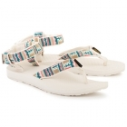 Teva Original Sandal Sport női szandál (White Multi)