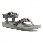 Teva Original Sandal Sport női szandál (Mosaic Pink)