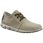 Columbia Sunvent II férfi cipő (320 Artichoke Green)