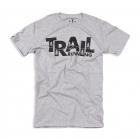 Bap Trail Running férfi rövid újjú póló