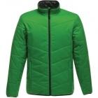 Regatta Icefall szintetikus pehely kabát