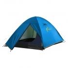 Best Camp Hobart 2 kétszemélyes sátor