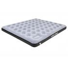 Felfújható matracok