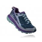 Női terepfutó - cipők