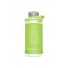 Hydrapak STASH BOTTLE 750ml összecsomagolható kulacs (Lime)