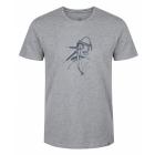 Loap Baston férfi póló (Grey)