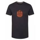 Loap Bessip férfi póló (T78T)