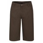 Loap Velut férfi rövidnadrág (P26P)