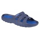 Loap Stass férfi papucs (Grey-Blue)