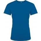 ProAct női technikai póló (sporty royal blue)