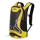 Loap Trail 15 kerékpáros hátizsák (C15T)
