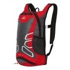 Loap Trail 15 kerékpáros hátizsák (G19T)