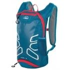 Loap Trail 15 kerékpáros hátizsák (L34G)