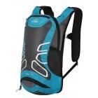 Loap Trail 15 kerékpáros hátizsák (L70T)