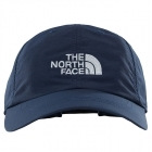 The North Face Horizon Hat baseball sapka (Urbnvy/highrsgy)