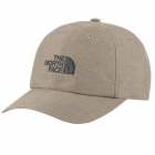 The North Face Horizon Hat baseball sapka (Dunebeig/grapgr)