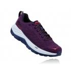 Női aszfaltfutó - cipők