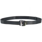 Tatonka Stretch Belt 32 mm öv (Fekete)
