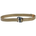 Tatonka Stretch Belt 32 mm öv (Coyote brown)