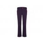 Loap Lucien női softshell nadrág (K74K It Plum)