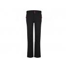 Loap Lucien női softshell nadrág (V21V Tap Shoe)