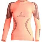 Lasting Rela női kompressziós felső aláöltözet (2090)