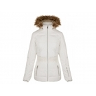 Loap Fabiana női téli kabát (A27A)