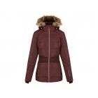 Loap Fabiana női téli kabát (R72R)