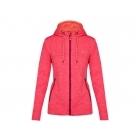 Loap Galyn női polár felső (H14X Pink)