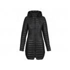 Loap Jomana női téli kabát (V21V Black)