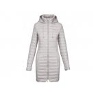 Loap Jomana női téli kabát (T90T Grey)