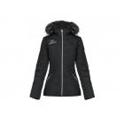 Loap Ovka női téli kabát (V21V Black)