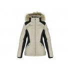 Loap Ovka női téli kabát (R79V Brown Black)