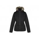 Loap Tiara női télikabát (V21M Black)