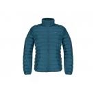 Loap Itoman férfi téli kabát (M84M Blue)