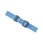 Baladeo Sirius elasztikus fejpánt (2 cm) (Kék)