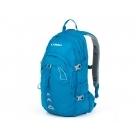Loap Topgate 15 literes hátizsák (L12L-Blue)