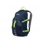 Loap Topgate 15 literes hátizsák (L23P-Blue)