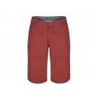 Loap Vesuv férfi rövidnadrág (G55G-Red)