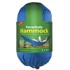 Coghlans Hammock Parachute egyszemélyes függőágy (Kék)