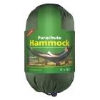 Coghlans Hammock Parachute egyszemélyes függőágy (green)