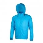 Northfinder Northkit férfi esődzseki (281/blue)