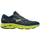 Mizuno Wave Ultima 11 férfi aszfalt futócipő (Dress Blues/Vapor Blue/Blazing)