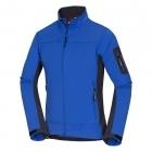 Northfinder Havran férfi softshell kabát (302/darkmiro)