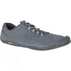 Merrell Vapor Glove 3 Luna LTR férfi utcai cipő (granite)