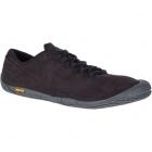 Merrell Vapor Glove 3 Luna LTR férfi utcai cipő (Fekete)