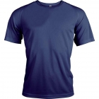 ProAct férfi technikai póló (sporty navy)