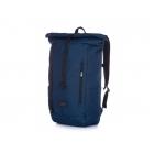 Loap CLEAR hátizsák (L15V)