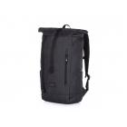 Loap CLEAR hátizsák (T15V)