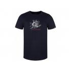 Loap ANTON férfi póló (M94R)